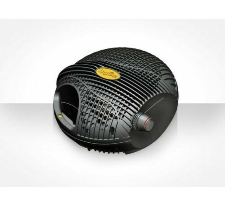 Askoll Powerjet Max Flo - Pompa Per Laghetto 7500
