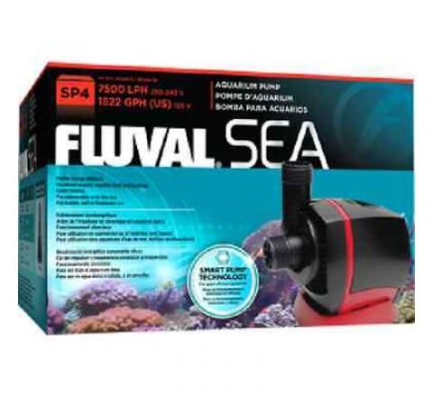 POMPA ASKOLL FLUVAL SEA SUMP PUMP SP4 NOVITA' 7500 LITRI/H