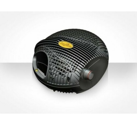 Askoll Powerjet Max Flo - Pompa Per Laghetto 2200
