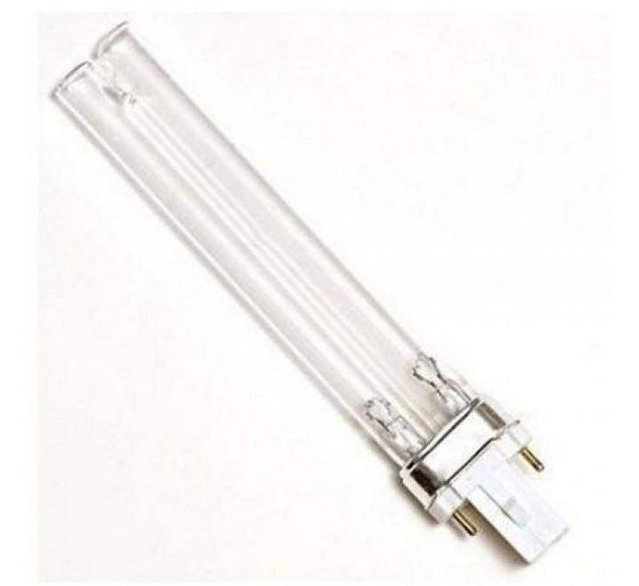 930026 LAGUNA RICAMBIO LAMPADA UVC 11 W + 2 ORING