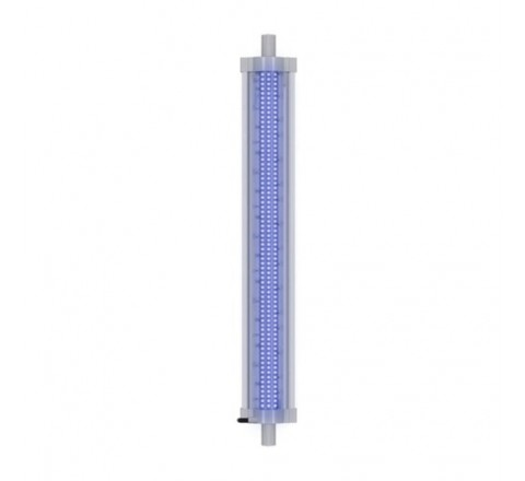 EASY LED UNIVERSAL 2.0 DEEP BLUE 28W 590mm