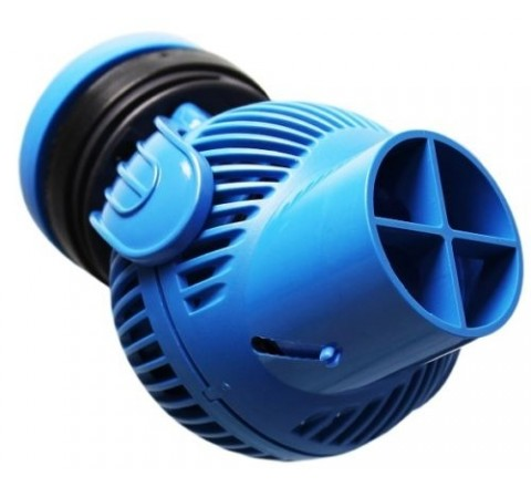 POMPA TUNZE MOVIMENTO TURBELLE NANSOSTREAM 6045 BLUE EDITION PER ACQUARI