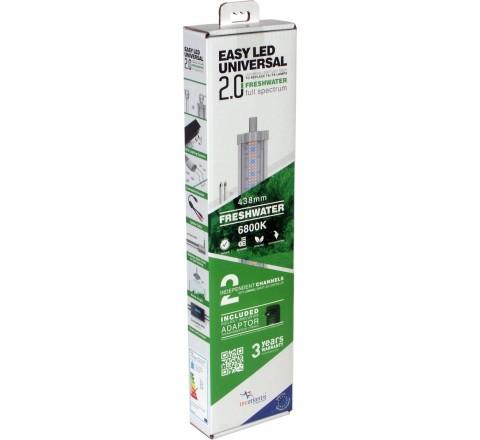 Aquatlantis Easy LED Universal 2.0 Freshwater 438 mm 20 w