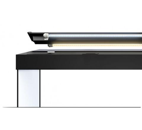 ILLUMINAZIONE GRUPPO LUCE JUWEL MULTILUX LED 2 X 23W 100 CM PER ACQUARIO