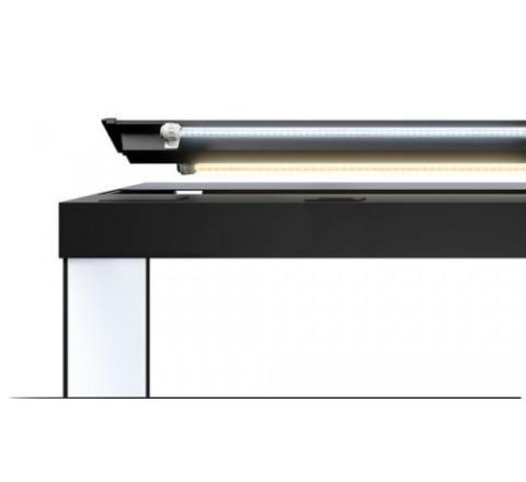 ILLUMINAZIONE GRUPPO LUCE JUWEL MULTILUX LED 2 X 14 W 80 CM PER ACQUARIO
