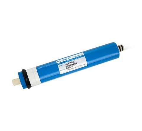 Vontron Membrana 75 GPD impianto osmosi